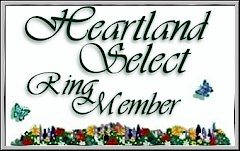 I'm listed with Heartland Select!
